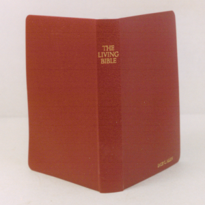 red_bible_big